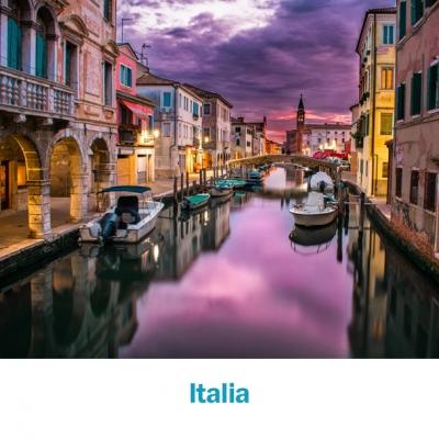 servizi pulsante italia